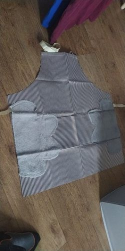 Cooking Apron photo review